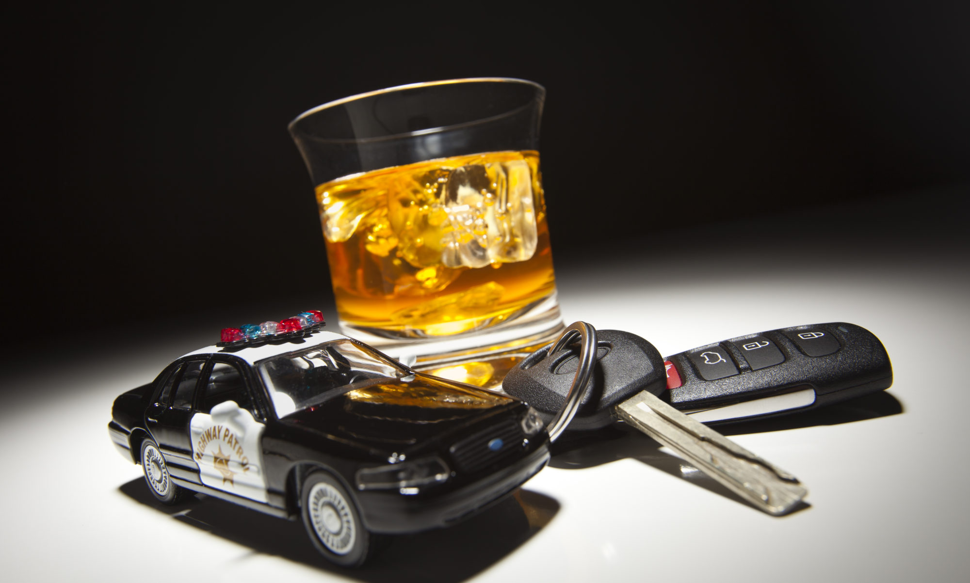 Dui & SR22 Insurance in California